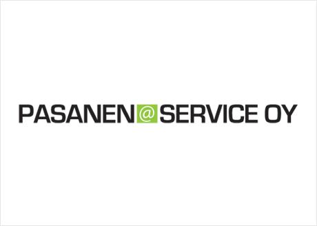 http://pasanenservice.fi