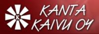 http://kantakaivu.fi