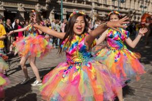 Mikael Rantalainen Photography Helsinki Samba Carnaval 2017 13