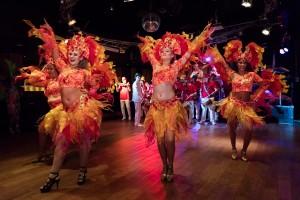 Mikael Rantalainen Photography 2016 samba dancers 1