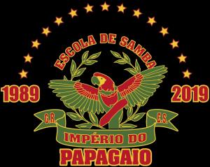 Logo 30v
