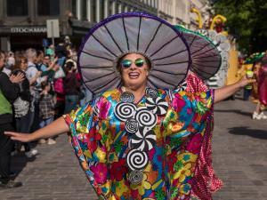 Mikael Rantalainen Photography Helsinki Samba Carnaval 2017 14