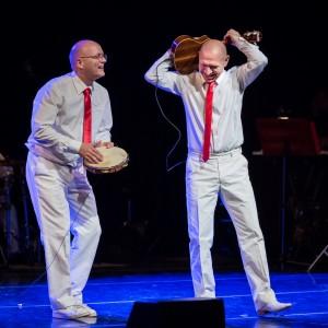 Mikael Rantalainen Photography 2014 samba melodia 1