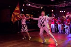 Mikael Rantalainen Photography 2016 samba dancers 3