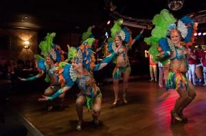 Mikael Rantalainen Photography 2016 samba dancers 4